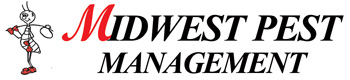 Midwest-Pest-Management-Services---Logo-Small